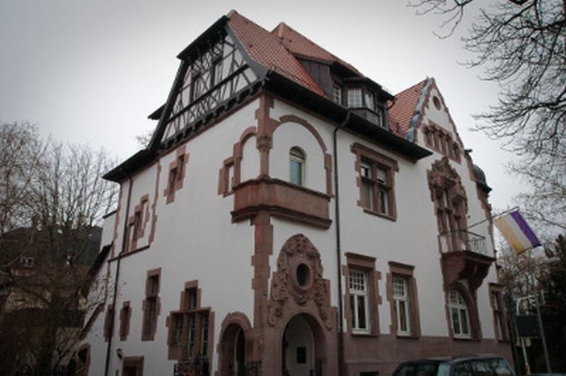 Corpshaus11