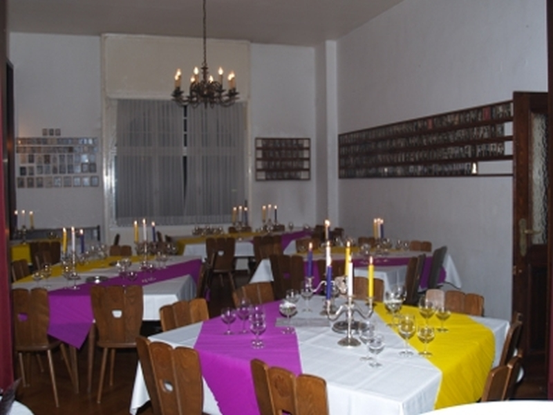 Corpshaus15