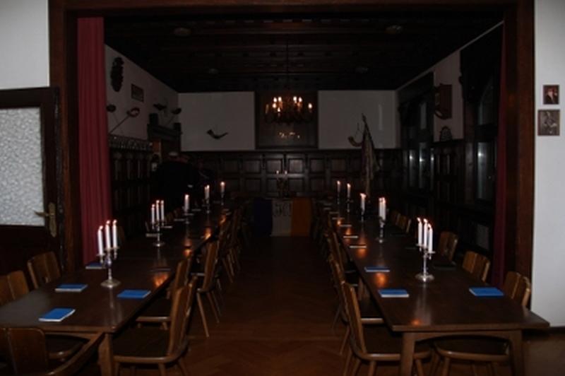 Corpshaus17