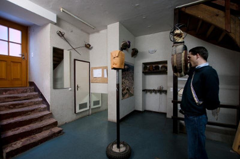 Corpshaus19