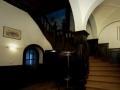 Corpshaus13