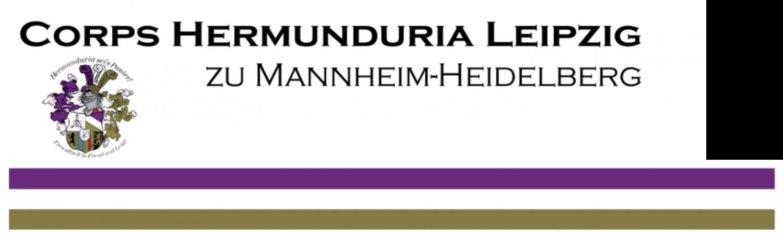 Corps Hermunduria Leipzig